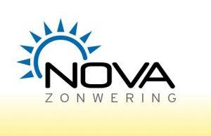over novazonwering